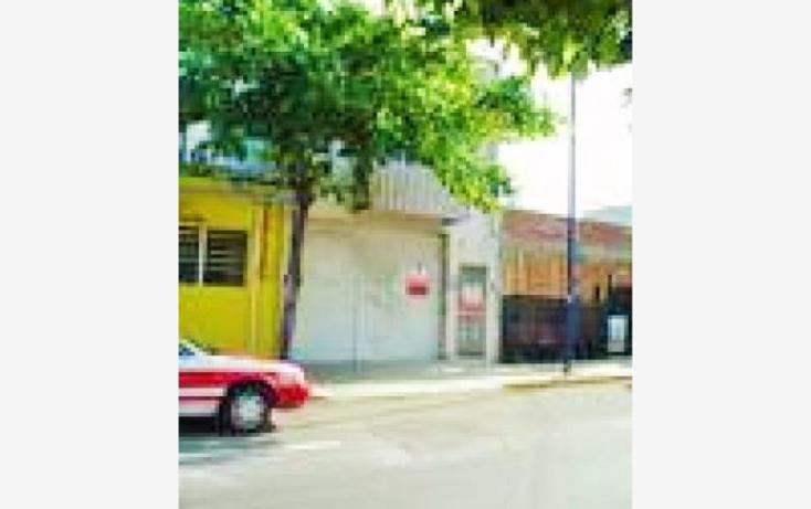 Foto de local en renta en zamora 1598, veracruz centro, veracruz, veracruz de ignacio de la llave, 1669296 No. 02