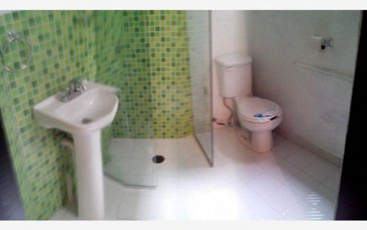 Foto de departamento en renta en zamora 160, condesa, cuauhtémoc, df, 1622880 no 01