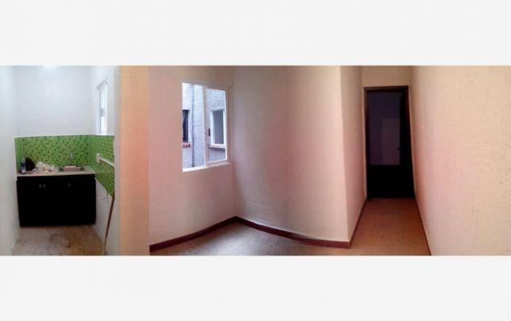 Foto de departamento en renta en zamora 160, condesa, cuauhtémoc, df, 1622880 no 02