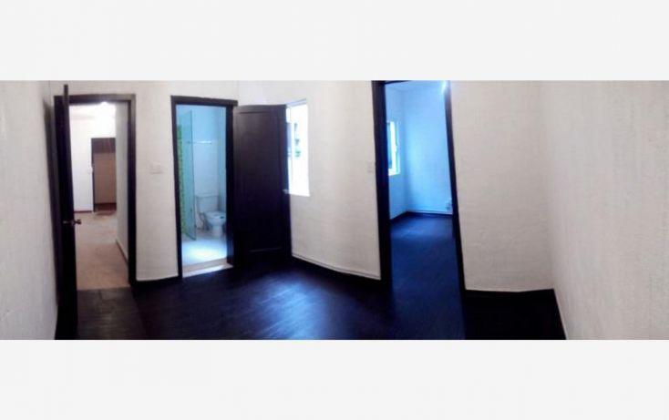 Foto de departamento en renta en zamora 160, condesa, cuauhtémoc, df, 1622880 no 05