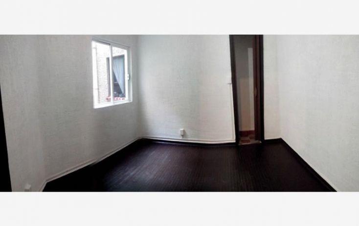 Foto de departamento en renta en zamora 160, condesa, cuauhtémoc, df, 1622880 no 06