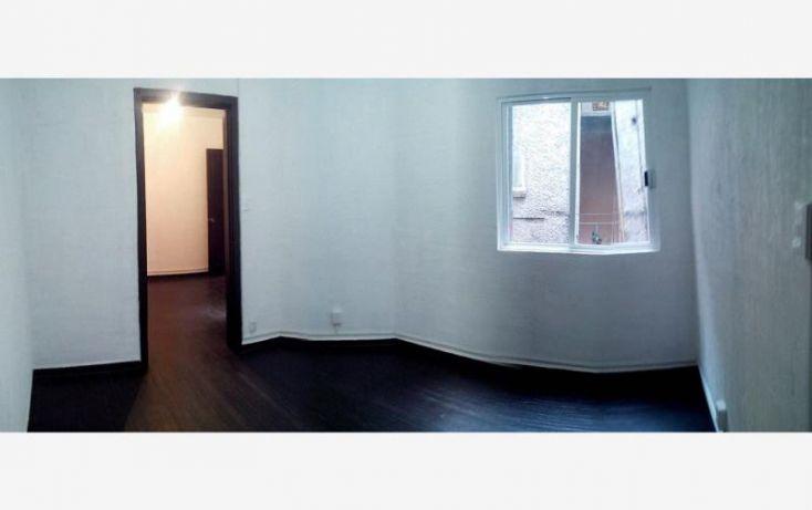Foto de departamento en renta en zamora 160, condesa, cuauhtémoc, df, 1622880 no 07