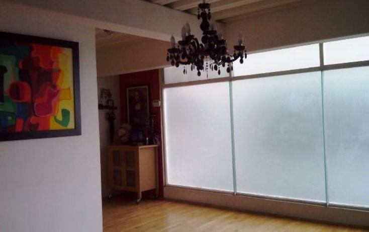 Foto de departamento en venta en zamora 43, condesa, cuauhtémoc, distrito federal, 2824003 No. 06