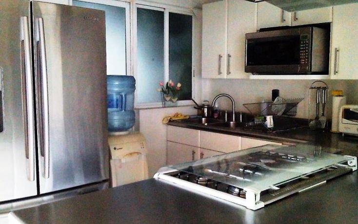 Foto de departamento en venta en zamora 43, condesa, cuauhtémoc, distrito federal, 2824003 No. 10