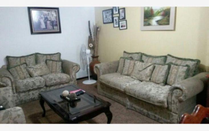 Foto de casa en venta en zamora 506, circunvalación poniente, aguascalientes, aguascalientes, 1752376 no 02
