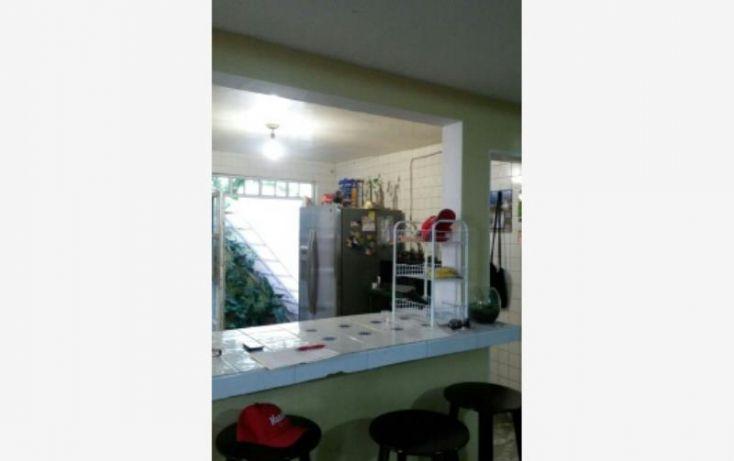 Foto de casa en venta en zamora 506, circunvalación poniente, aguascalientes, aguascalientes, 1752376 no 05