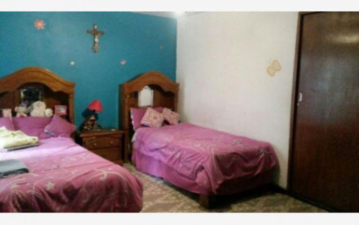 Foto de casa en venta en zamora 506, circunvalación poniente, aguascalientes, aguascalientes, 1752376 no 06