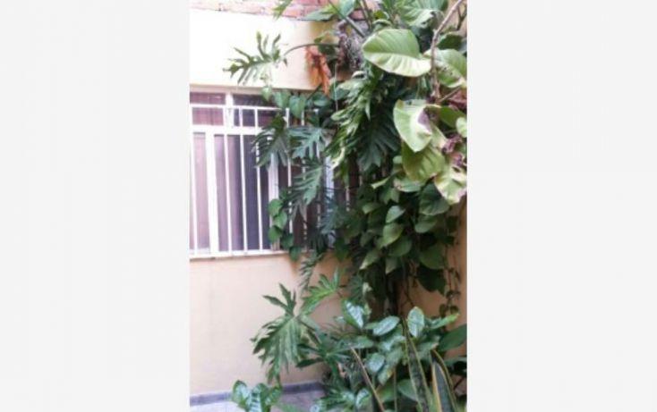 Foto de casa en venta en zamora 506, circunvalación poniente, aguascalientes, aguascalientes, 1752376 no 07