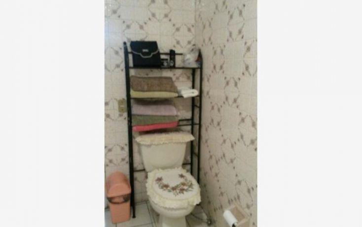 Foto de casa en venta en zamora 506, circunvalación poniente, aguascalientes, aguascalientes, 1752376 no 08