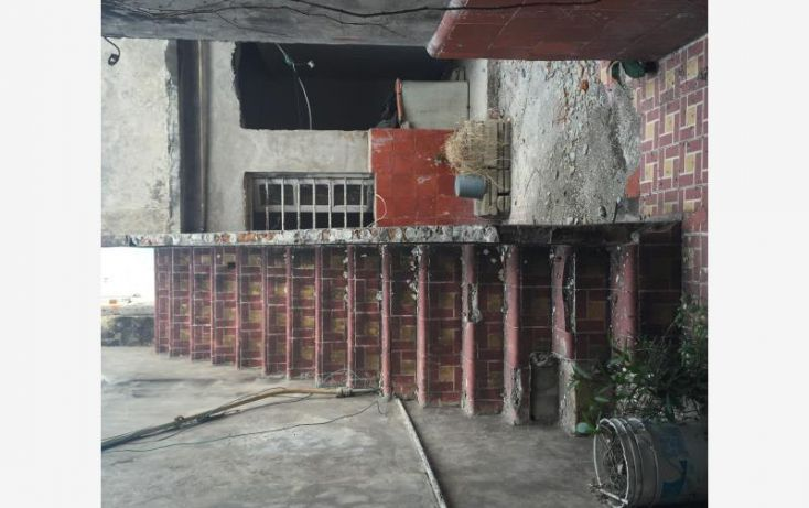 Foto de terreno comercial en venta en zamora 808, veracruz centro, veracruz, veracruz, 1593796 no 04