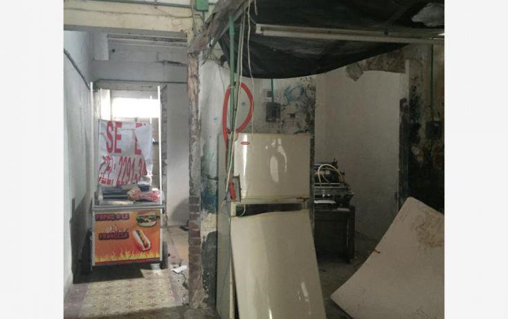 Foto de terreno comercial en venta en zamora 808, veracruz centro, veracruz, veracruz, 1593796 no 07