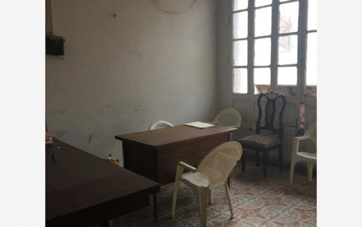 Foto de terreno comercial en venta en zamora 808, veracruz centro, veracruz, veracruz, 1593796 no 08