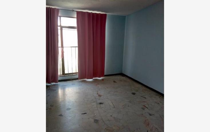 Foto de casa en venta en zamora 870, la rosita, torreón, coahuila de zaragoza, 1822656 no 02