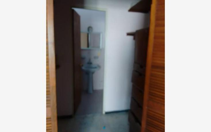 Foto de casa en venta en zamora 870, la rosita, torreón, coahuila de zaragoza, 1822656 no 03