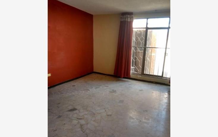 Foto de casa en venta en zamora 870, la rosita, torreón, coahuila de zaragoza, 1822656 no 04