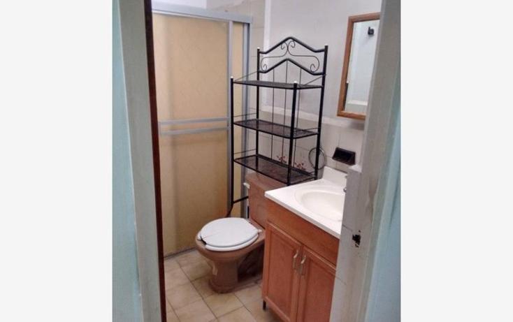 Foto de casa en venta en zamora 870, la rosita, torreón, coahuila de zaragoza, 1822656 no 05