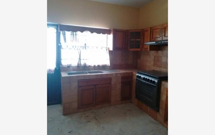 Foto de casa en venta en zamora 870, la rosita, torreón, coahuila de zaragoza, 1822656 no 06