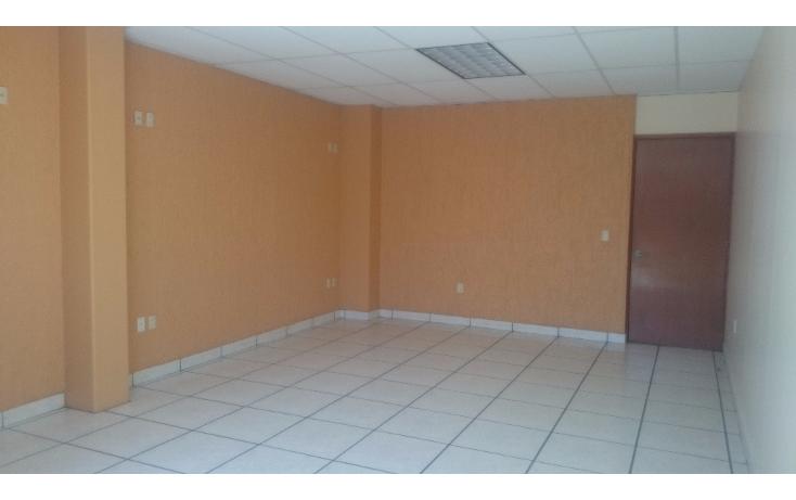 Foto de oficina en renta en  , zamora de hidalgo centro, zamora, michoac?n de ocampo, 1474755 No. 03