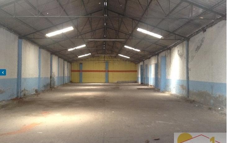 Foto de terreno habitacional en venta en  , zamora de hidalgo centro, zamora, michoac?n de ocampo, 1552424 No. 02