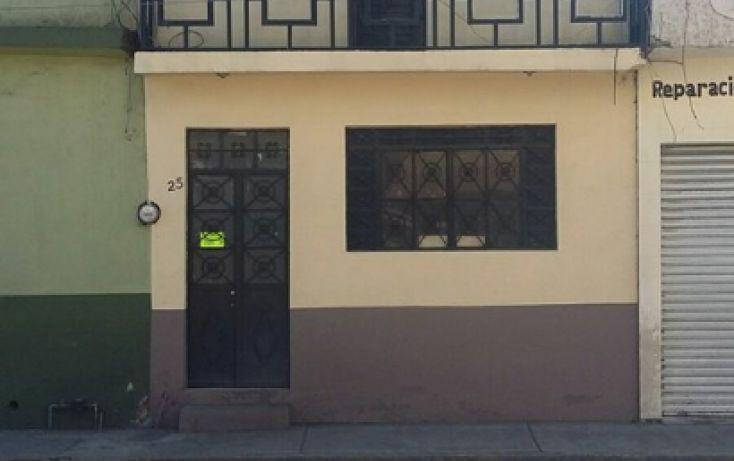 Foto de casa en venta en, zamora de hidalgo centro, zamora, michoacán de ocampo, 1666382 no 01