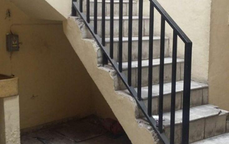 Foto de casa en venta en, zamora de hidalgo centro, zamora, michoacán de ocampo, 1666382 no 02