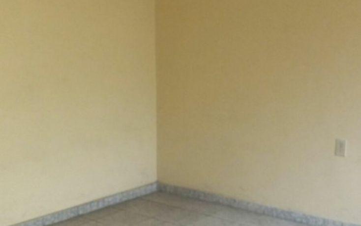 Foto de casa en venta en, zamora de hidalgo centro, zamora, michoacán de ocampo, 1666382 no 03