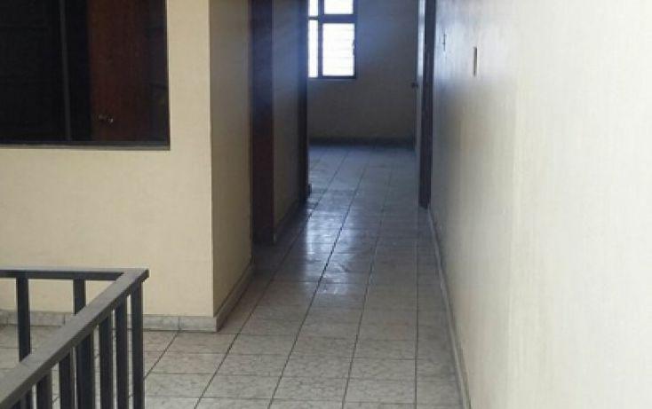 Foto de casa en venta en, zamora de hidalgo centro, zamora, michoacán de ocampo, 1666382 no 04