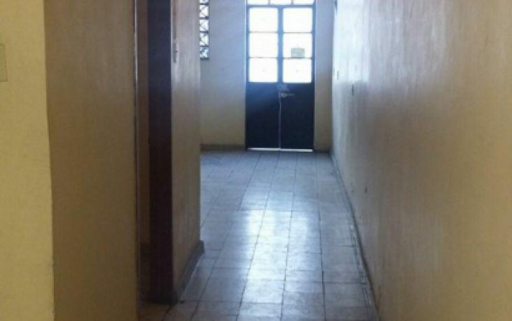 Foto de casa en venta en, zamora de hidalgo centro, zamora, michoacán de ocampo, 1666382 no 07