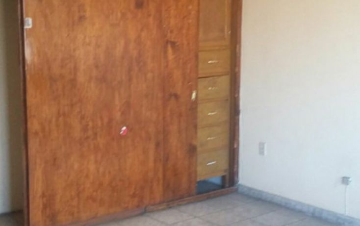 Foto de casa en venta en, zamora de hidalgo centro, zamora, michoacán de ocampo, 1666382 no 08