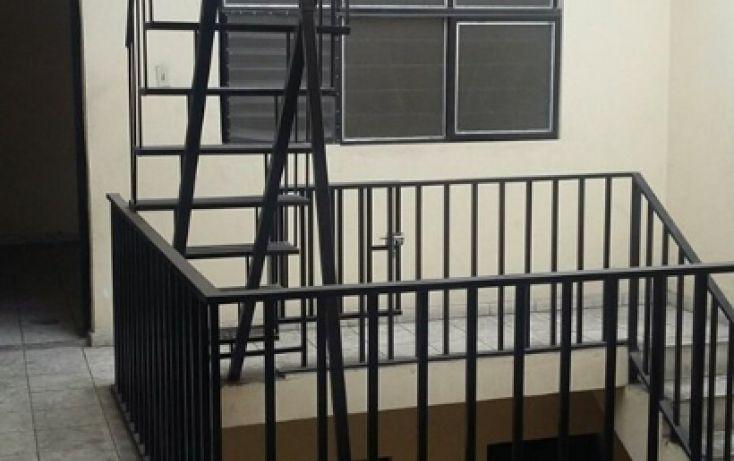 Foto de casa en venta en, zamora de hidalgo centro, zamora, michoacán de ocampo, 1666382 no 09