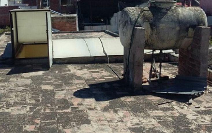 Foto de casa en venta en, zamora de hidalgo centro, zamora, michoacán de ocampo, 1666382 no 10