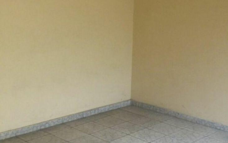 Foto de casa en venta en, zamora de hidalgo centro, zamora, michoacán de ocampo, 1666382 no 11
