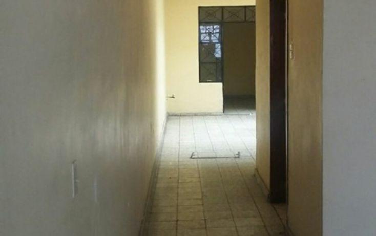 Foto de casa en venta en, zamora de hidalgo centro, zamora, michoacán de ocampo, 1666382 no 12