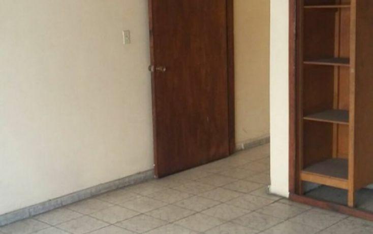 Foto de casa en venta en, zamora de hidalgo centro, zamora, michoacán de ocampo, 1666382 no 13