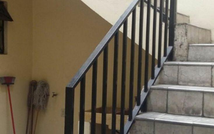 Foto de casa en venta en, zamora de hidalgo centro, zamora, michoacán de ocampo, 1666382 no 14