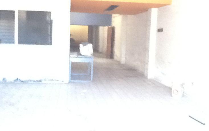 Foto de terreno comercial en venta en, zamora de hidalgo centro, zamora, michoacán de ocampo, 1790224 no 02