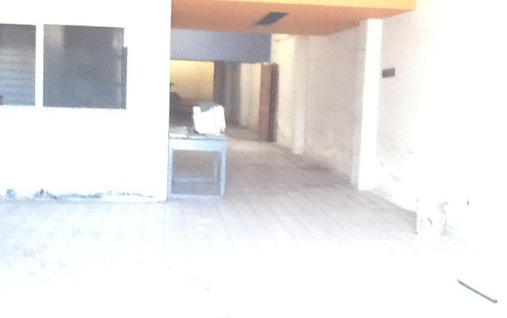 Foto de terreno comercial en venta en  , zamora de hidalgo centro, zamora, michoac?n de ocampo, 1790224 No. 02