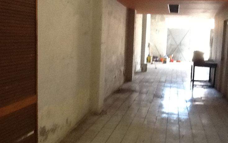 Foto de terreno comercial en venta en  , zamora de hidalgo centro, zamora, michoac?n de ocampo, 1790224 No. 03