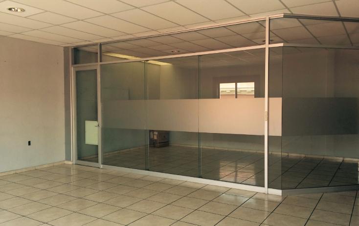 Foto de oficina en renta en  , zamora de hidalgo centro, zamora, michoacán de ocampo, 1815210 No. 04