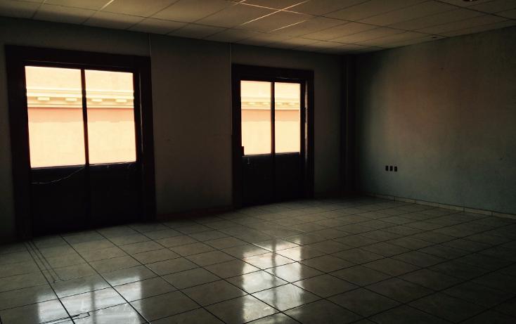 Foto de oficina en renta en  , zamora de hidalgo centro, zamora, michoacán de ocampo, 1815210 No. 07