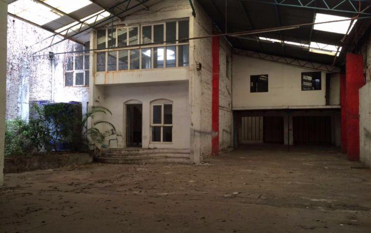 Foto de local en venta en, zamora de hidalgo centro, zamora, michoacán de ocampo, 1815894 no 03