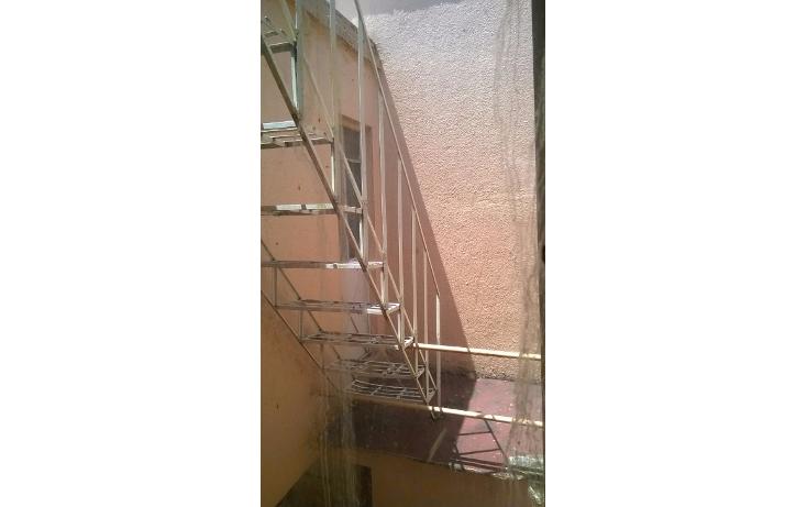 Foto de oficina en renta en  , zamora de hidalgo centro, zamora, michoac?n de ocampo, 1911972 No. 09