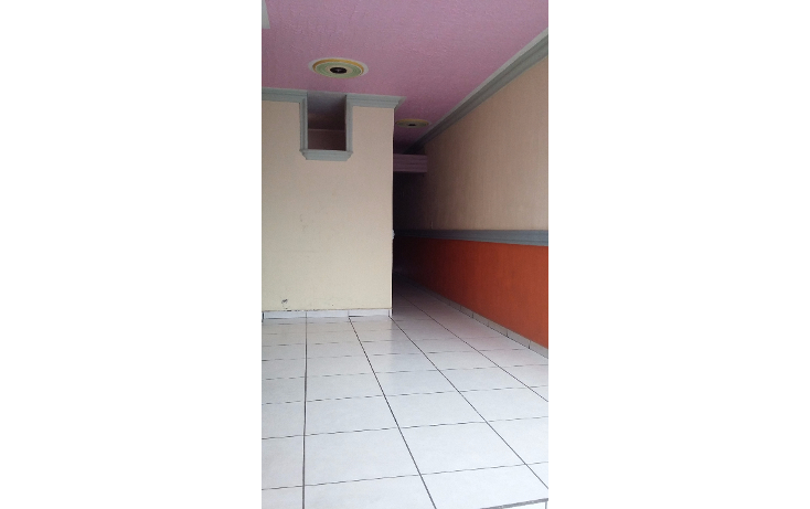 Foto de edificio en venta en  , zamora de hidalgo centro, zamora, michoacán de ocampo, 1916224 No. 02