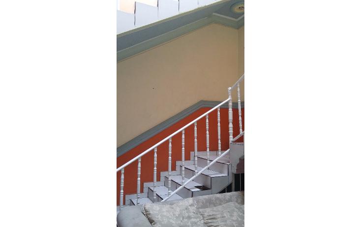 Foto de edificio en venta en  , zamora de hidalgo centro, zamora, michoacán de ocampo, 1916224 No. 03