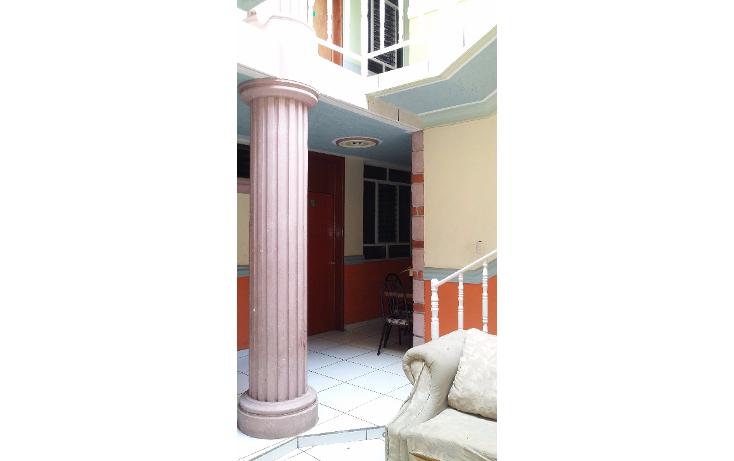 Foto de edificio en venta en  , zamora de hidalgo centro, zamora, michoacán de ocampo, 1916224 No. 04