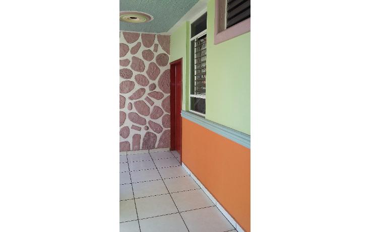 Foto de edificio en venta en  , zamora de hidalgo centro, zamora, michoacán de ocampo, 1916224 No. 09