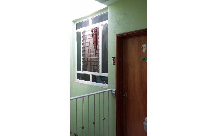 Foto de edificio en venta en  , zamora de hidalgo centro, zamora, michoacán de ocampo, 1916224 No. 10