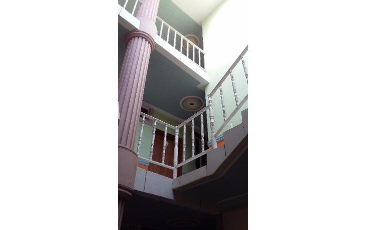 Foto de edificio en venta en  , zamora de hidalgo centro, zamora, michoacán de ocampo, 1916224 No. 14