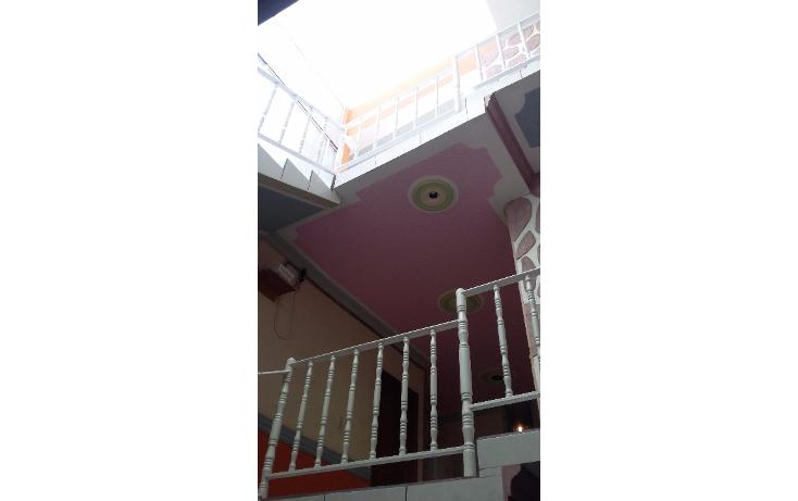Foto de edificio en venta en  , zamora de hidalgo centro, zamora, michoacán de ocampo, 1916224 No. 15