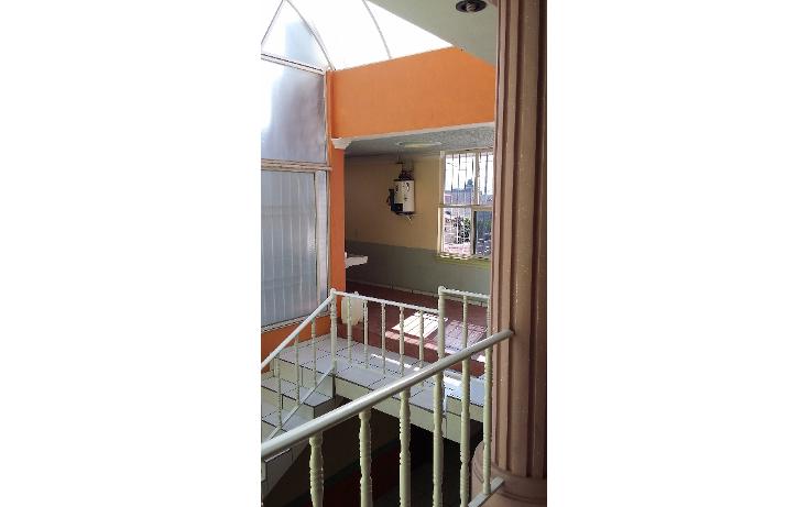 Foto de edificio en venta en  , zamora de hidalgo centro, zamora, michoacán de ocampo, 1916224 No. 16